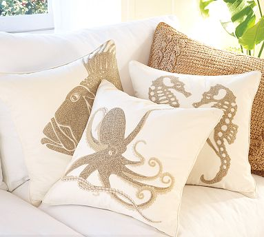 pottery-barn-octopillow